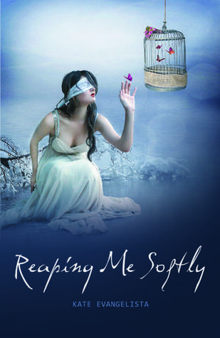 Reaping Me Softly (2012)