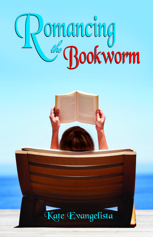 Romancing the Bookworm (2013)