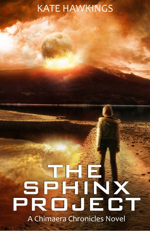 The Sphinx Project (2000)