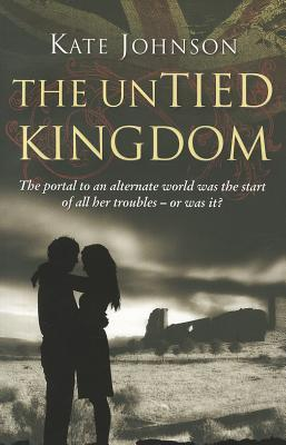 The UnTied Kingdom (2011)