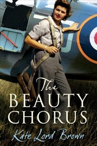 The Beauty Chorus (2011)