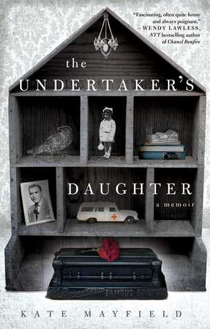 The Undertaker's Daughter (2000)