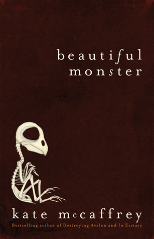 Beautiful Monster