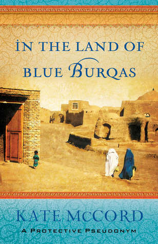 In the Land of Blue Burqas (2012)