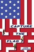 Capture the Flag (2012)
