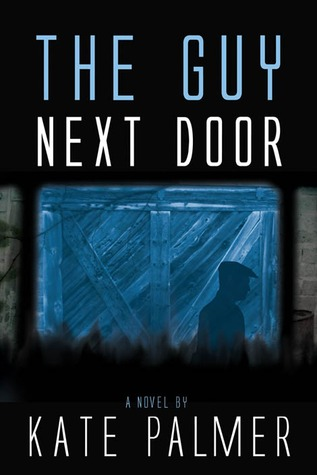 The Guy Next Door (2012)