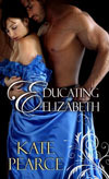 Educating Elizabeth (2011)