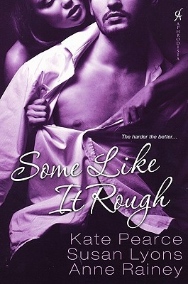 Some Like It Rough (2010)