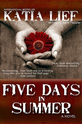 Five Days in Summer (2004)