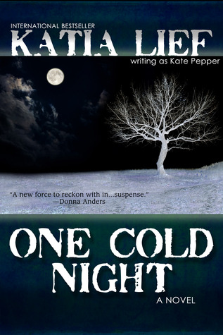 One Cold Night (2006)