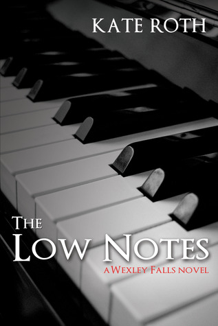 The Low Notes (2014)