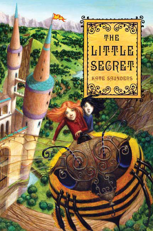 The Little Secret (2009)
