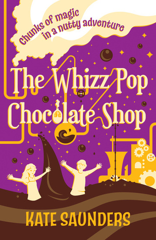 The Whizz Pop Chocolate Shop (2012)