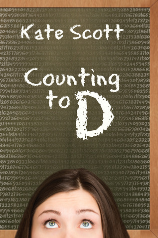 Counting to D (2014)