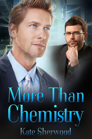 More Than Chemistry (2012)
