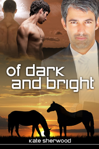 Of Dark and Bright (2012)