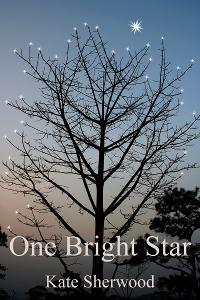 One Bright Star (2012)