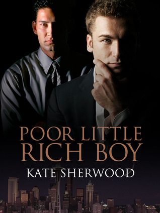 Poor Little Rich Boy (2000)