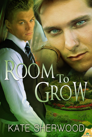 Room to Grow (2012)