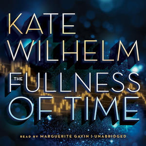 The Fullness of Time (2012)