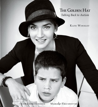 The Golden Hat: Talking Back to Autism (2012)