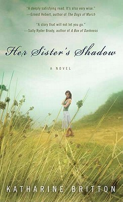 Her Sister's Shadow (2011)