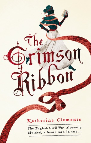 The Crimson Ribbon (2014)