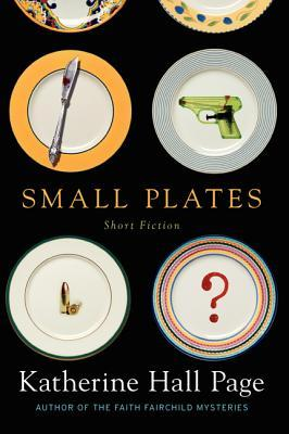 Small Plates (2014)