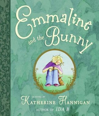Emmaline and the Bunny (2009)