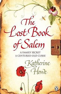 The Lost Book of Salem (2009)
