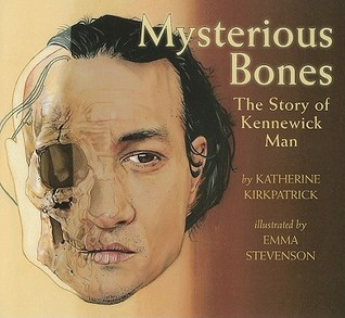 Mysterious Bones: The Story of Kennewick Man (2011)