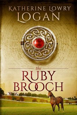 The Ruby Brooch (2012)