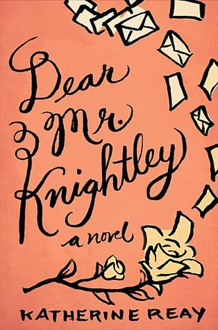 Dear Mr. Knightley (2013)
