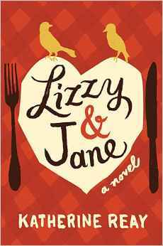 Lizzy and Jane (2014)