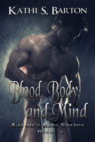 Blood, Body and Mind (2000)