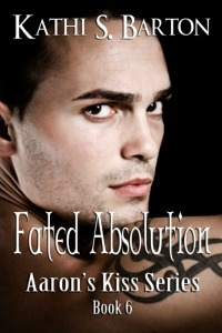 Fated Absolution (2012)