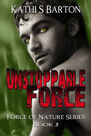 Unstoppable Force (2013)
