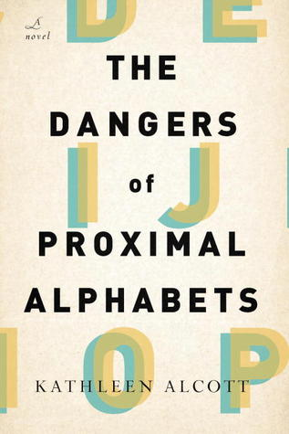 The Dangers of Proximal Alphabets (2012)