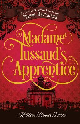 Madame Tussaud's Apprentice (2014)