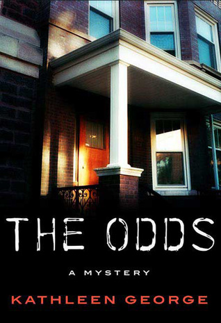 The Odds (2009)