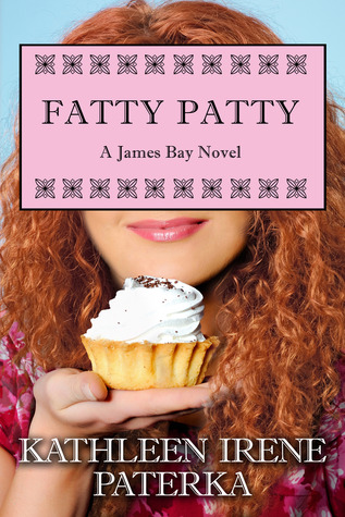 Fatty Patty (2012)
