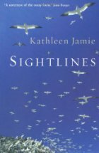 Sightlines (2012)