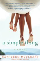 A Simple Thing (2012)