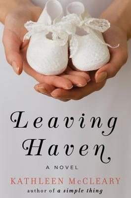 Leaving Haven (2013)