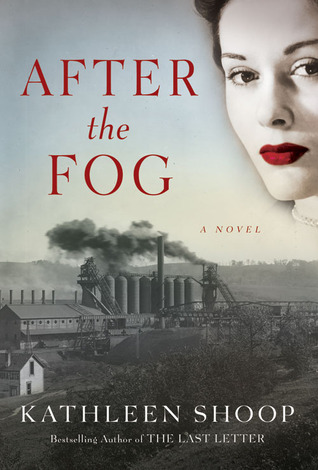 After the Fog (2012)