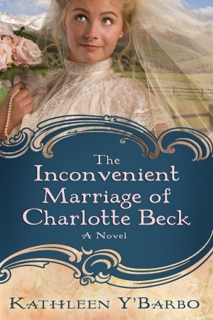 The Inconvenient Marriage of Charlotte Beck (2011)