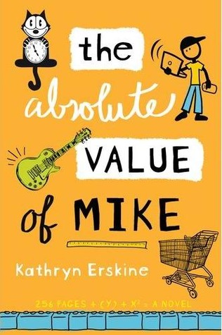 The Absolute Value of Mike (2011)