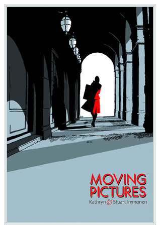 Moving Pictures (2010)