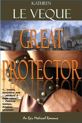 Great Protector (2012)