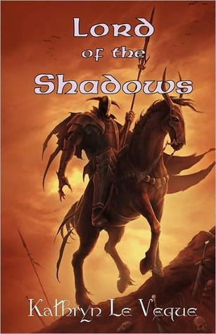 Lord of the Shadows (2000)